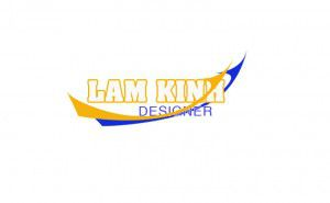 Thiết kế website tại Thanh Hóa - Lamkinhdesigner