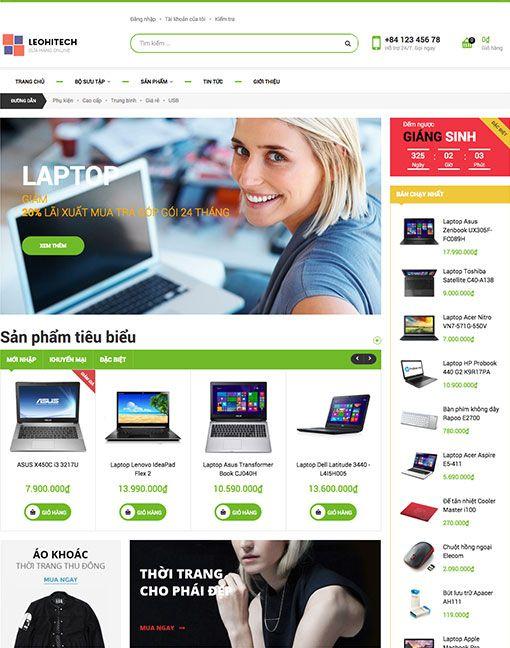 mau-website-ban-laptop-lam-kinh