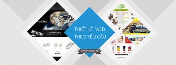 thiet-ke-web-theo-yeu-cau2-600x223