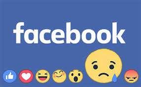 Bieu tương facebook - cong-ty-thiet-ke-web-tai-thanh-hoa-lam-kinh-designer