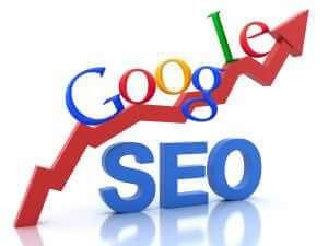 Tối ưu hóa website (SEO)
