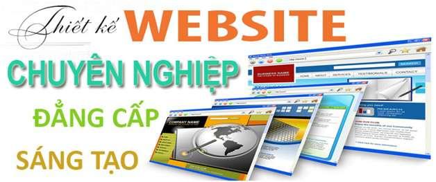 công ty thiết kế web cong-ty-thiet-ke-web-tai-thanh-hoa-lam-kinh-designer