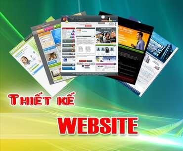 Dịch vụ thiết kế web chuyên nghiệp cong-ty-thiet-ke-web-tai-thanh-hoa-lam-kinh-designer