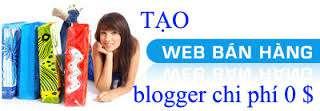 Thiết kế web bằng blogspot cong-ty-thiet-ke-web-tai-thanh-hoa-lam-kinh-designer