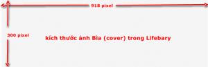 kich thuoc cover lifebary 1