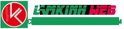 Lamkinhdesigner.com