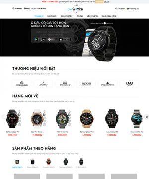 web trang suc lamkinhdesigner2
